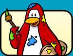 Club Penguin - ¡Pingüinea por la isla y haz nuevos amigos! | Recull diari | Scoop.it