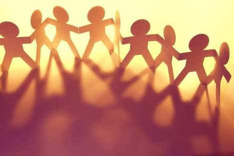 Non, la coopérative n'est pas l'avenir de l'économie collaborative - Idées - Débats | Circuits courts de production innovante en collaboration ouverte | Scoop.it