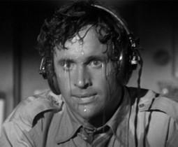 Los hombres también tiemblan: quince miedos masculinos y cómo sobrellevarlos con dignidad | Libro blanco | Lecturas | Scoop.it