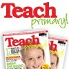 KS1 and KS2 Maths – developing fluency | Teach Primary | EW staff | Scoop.it