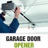 Apache Junction Garage Door Repair