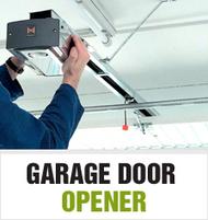 Apache Junction Garage Door Repair   Apache Junction Garage Door Repair   Scoop.it