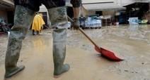 Maltempo. Nord Italia flagellato dalle piogge | Week NewsLife | Scoop.it