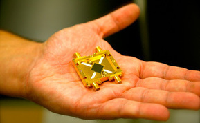 Will This New Technology Transform Astronomy?   ciencia   Scoop.it
