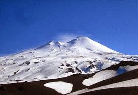Terremotos y Volcanes: Laboratorios Naturales para Chile | Cafés ... | ENERGIA INTERNA DEL PLANETA | Scoop.it