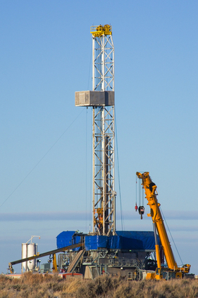 Energy Innovation: New Fracking Methods? | The Energy Collective | CleanTech Opportunities and Trends | Scoop.it