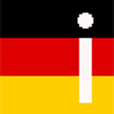 Allemagne info | Allemagne | Scoop.it