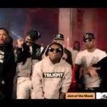 DJ Khaled feat. Lil Wayne, T.I., Future & Ace Hood – Bitches & Bottles (World Premiere) | Crispy HipHop | Hip Hoppia | Scoop.it