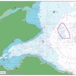 Developer Plans 450MW Scottish Offshore Wind Farm   Business Scotland   Scoop.it
