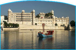 Golden Triangle Tour With Udaipur | Travel | Scoop.it