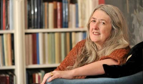 Mary Beard o por qué los estudios clásicos son MUY necesarios, por Óscar González   Blog d'Humanitats   BEED Aula 2.   Scoop.it