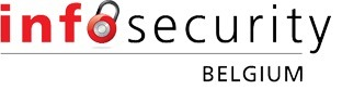 Infosecurity  Storage Expo & The Tooling Event  2016 -  23et 24/03 à BXL | InfoPME | Scoop.it