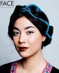 LE PETIT MONDE: New In: Beauty   Face Stockholm   face stockholm   Scoop.it