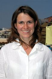 Aurélie Filippetti : quelle politique pour le livre ? - MyBoox | L'édition numérique du vin | Scoop.it