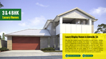 Luxury Display Homes in Adelaide, SA | Format Homes - New Home Builder | Scoop.it