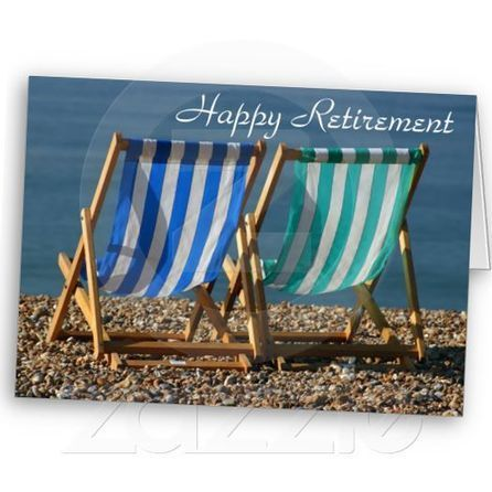 Retirement and Baby Boomer Trends | It's a boomers world! | Scoop.it