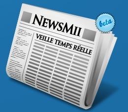 Un module de veille tout nouveau sur YouSeeMii! | Tourisme insolite | Scoop.it