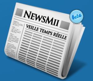 Un module de veille tout nouveau sur YouSeeMii! | Blog YouSeeMii | Curation, Veille et Outils | Scoop.it
