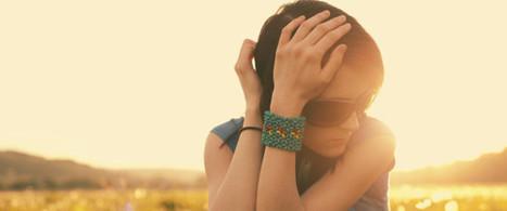 Le burn-out estival : quand les vacances font péter les plombs - Le Huffington Post | prévention RPS | Scoop.it