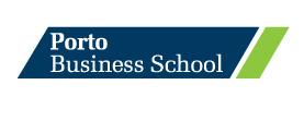 Sessão de Encerramento do Programa COHiTEC | Empreendedorismo e Inovação | Scoop.it