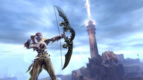 Guild Wars 2: Torneo de Primavera WvW 2014 | MMORPG Hispano ... | Guild Wars 2 | Scoop.it