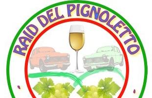 Inizia domenica 23 giugno il raid del Pignoletto | Vino al Vino | Scoop.it