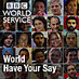 Europe's Migrant 'Genocide'?, World Have Your Say - BBC World Service | anti-racism framework | Scoop.it