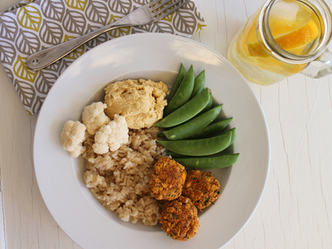 9 Vegan Meals You Already Know How to Make - Feelgood Style | My Vegan recipes | Scoop.it