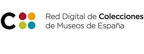 Red Digital de Colecciones de Museos de España | Recursos interactivos para conocer la Historia del Arte | Scoop.it