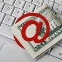 Ganar dinero con un blog | Ganar dinero por internet | Scoop.it