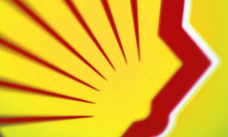 Shell Sees Solar as Biggest Energy Source After Exiting Industry | SHELL Group | Scoop.it