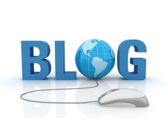 6 Practical Uses of Blogging | Blogging Tips | Scoop.it