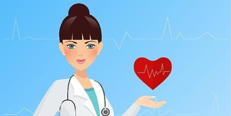 4 ressources indispensables pour une veille santé efficace | Buzz e-sante | Scoop.it