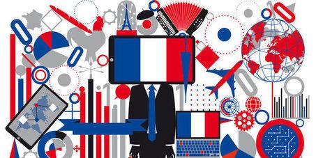 Big data : La France en pole position | Digital Presentations | Scoop.it