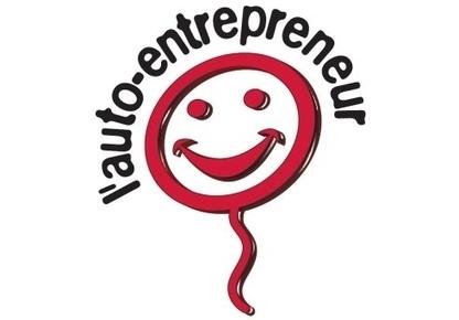 Ne m'appelez plus auto-entrepreneur mais micro-entrepreneur - 01net | auto entreprise | Scoop.it