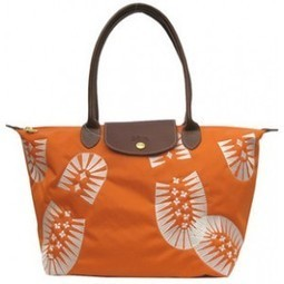 Sac à épaule Longchamp vente avec livraison gratuite et 65% de rabais dès maintenant! | longh | Scoop.it