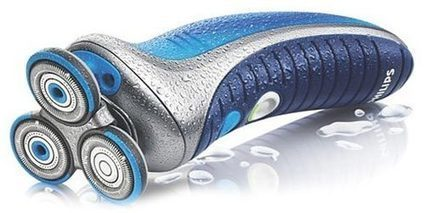 The Best of Philips Electric Shavers – REVIEW | Circletrest | Scoop.it