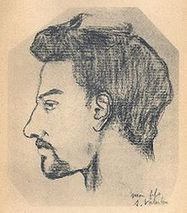 5 novembre 1955 à Dax mort de Maurice Utrillo | Racines de l'Art | Scoop.it