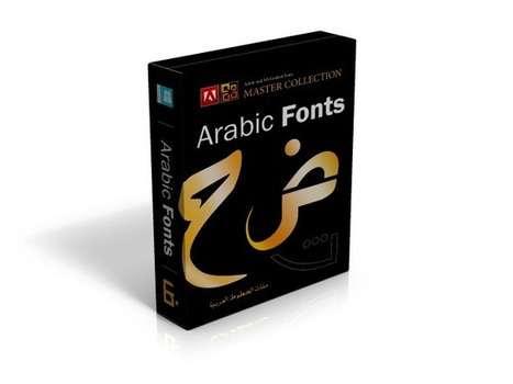 Where To Buy Fonts | BEST LINKS | collection | Scoop.it
