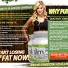 Best Way For Your Body Slim and Smart