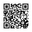 Eduteka - Competencia para Manejar Información (CMI) > Recursos por Paso > Paso 1 | PLE | Scoop.it
