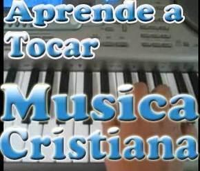 Curso Aprende A Tocar Música Cristiana Producción En   Teclado Y  Piano Melodías Cristianas | LA REVISTA CRISTIANA  DE GIANCARLO RUFFA | Scoop.it