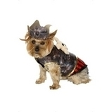 Pet Dog Pirate Fancy Dress Costume | Fancy Dress Ideas | Scoop.it