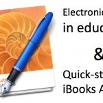 Understanding ebooks | The Spectronics Blog | AT World | Scoop.it