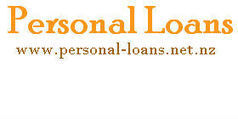 Whether To Borrow Instant Loans Today Or Not? ~ Personal Loans | Personal Loans | Scoop.it