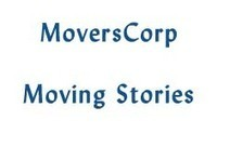 Moving Story from Caitlyn N of Indiana University | The MoversCorp.Com Blog | Moving Guides | Scoop.it