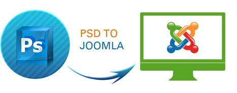 Say goodbye to your online content management woes with our finest PSD to Joomla Conversion solutions. | PSD Conversion | Scoop.it