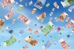 E-reputation : Synthesio lève 14 millions d'euros   Médias Sociaux   Scoop.it