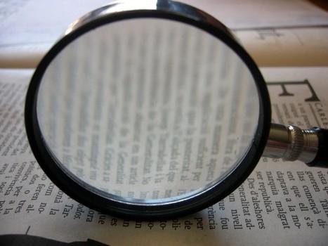 ¿Cuánta transparencia queremos? La letra pequeña de la transparencia fiscal | Agora: Inteligencia Colectiva para la Sostenibilidad | Gobernu Irekia - Gobierno Abierto - Open Government | Scoop.it
