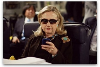 3 ways associations should communicate like Hillary Clinton | Communication Advisory | Scoop.it